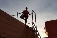 Baustelle8