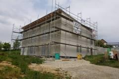 Baustelle6